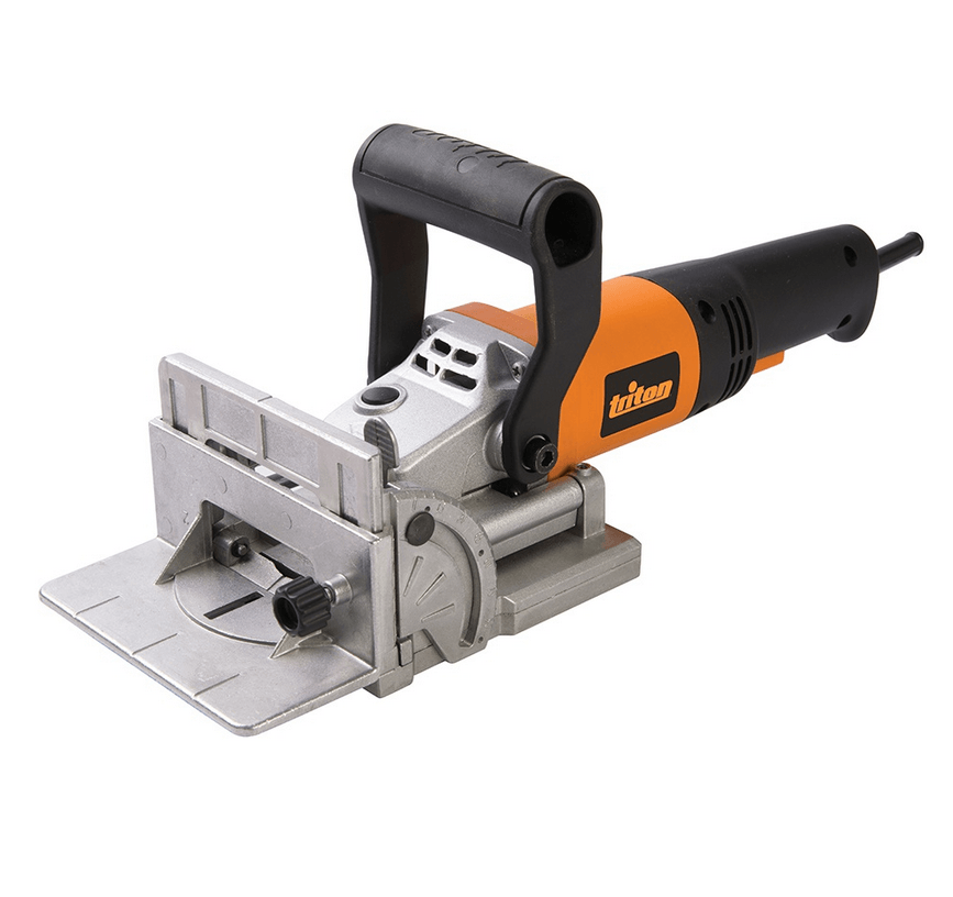 Triton Biscuit Joiner Tbj001 Iedepot