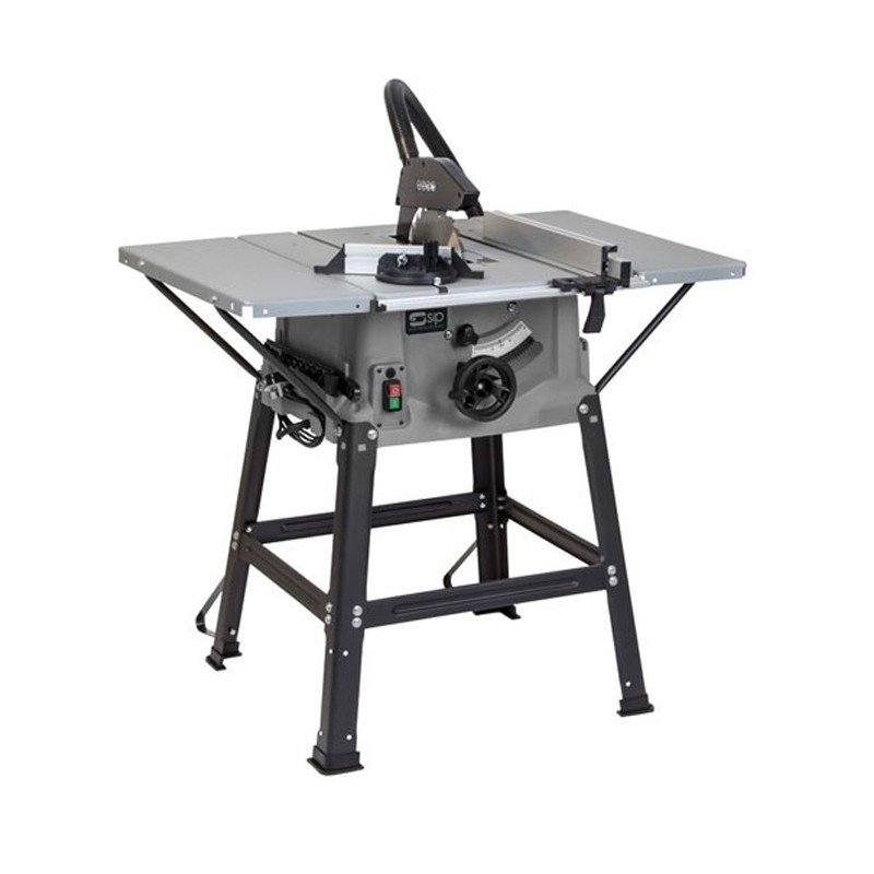 10 Inch Table Saw Portable Table Saw For Sale Iedepot