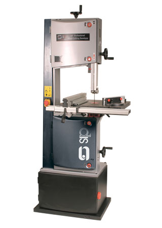 Sip 14 Inch Wood Band Saw Wood Band Saw For Sale