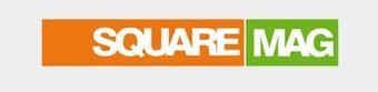 Mag Square