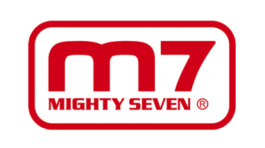 Mighty Seven Tools