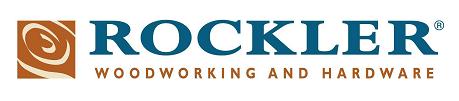 Rockler Tools
