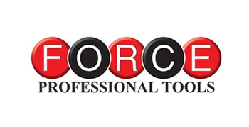 Force Tools