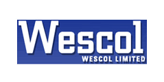 Wescol