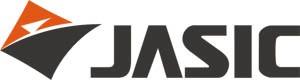 jasic-logo