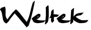 Weltek