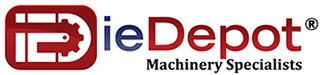 Tools & Machinery for Sale