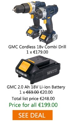 Side-Banner-Cordless-Combo-+-Battery-230x389