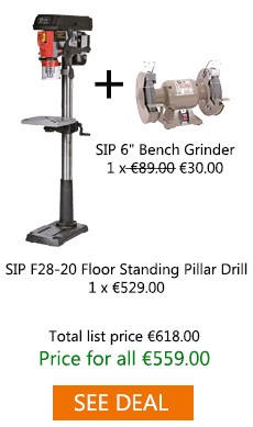 Drill-Press-+-Bench-Grinder