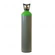 20 Litre MIG Gas Bottle