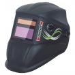 Starparts Welding Helmet