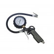 Air Tyre Inflator