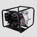 "Loncin 3"" Semi Trash Water Pump"
