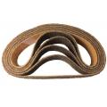 metallkraft-non-woven-pipe-sanding-belt
