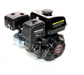 Loncin 5.5 hp Engine