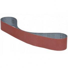 Sanding Belts 2515 x 152mm