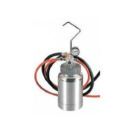 Portable High Pressure Paint Pot