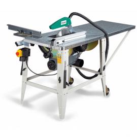 Holzstar TKS 315 Pro Table Saw