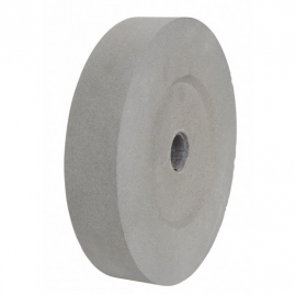 NTS 255 Replacement Grinding Stone