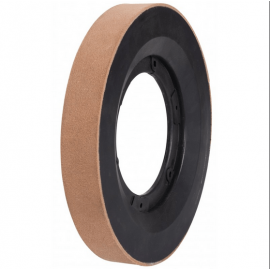 NTS 251 Replacement Leather Honing Disk