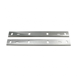 ADH 200 Replacement Planer Blades
