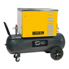 SIP B3800/3M/100 Air Compressor