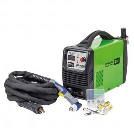 SIP HG500 Plasma Cutter Inverter