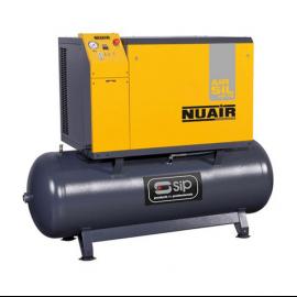 SIP NB10/500 Air Compressor