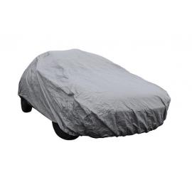 Medium Car Cover