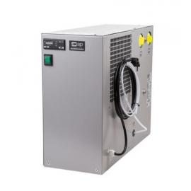 SIP PS11 Compressed Air Dryer