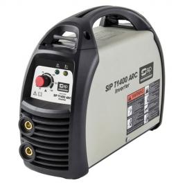 SIP T1400 ARC Inverter