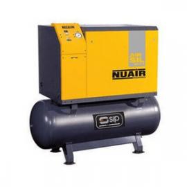 SIP NB5.5/270 compressor