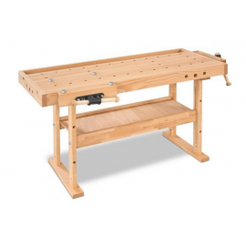 Holzstar HB 1701 Woodworkers Workbench