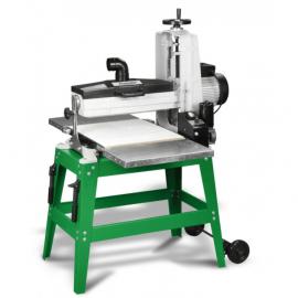 Holzstar ZSM 405 Cylinder Sanding Machine