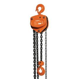 Unicraft K 10001 Chain Hoist