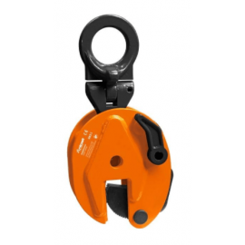 Unicraft HKS 1 Plate Lifting Clamp