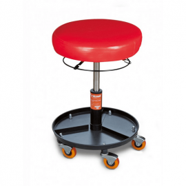 Unicraft MH1 Assembly Stool
