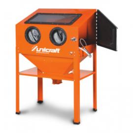 Unicraft SSK 2 Sandblasting Cabinet