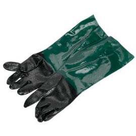Unicraft SK1 Replacement Gloves
