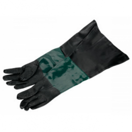Unicraft SK2.5, SK3 Replacement Gloves