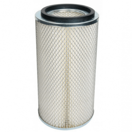 Unicraft SK3 Replacement Filter