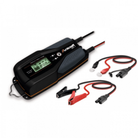Unicraft Electronic Battery Charger