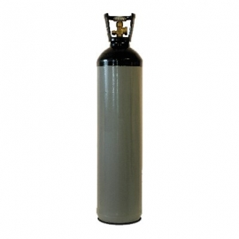 Nitrogen Gas - 20 Litre Bottle