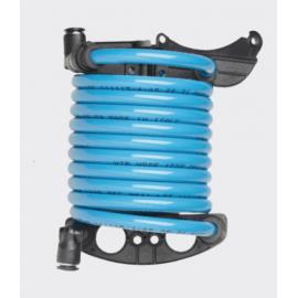 Spiral Hose for Tool Balancers