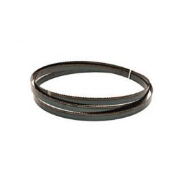 3378 x 6 x 0.65mm 6 TPI Band Saw Blade