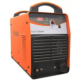 Jasic Pro Plasma Cutter 100