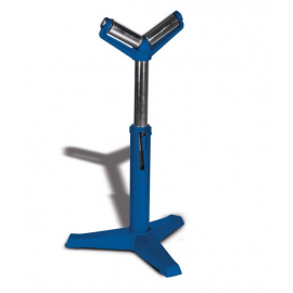 Metallkraft MS3V Material Stand