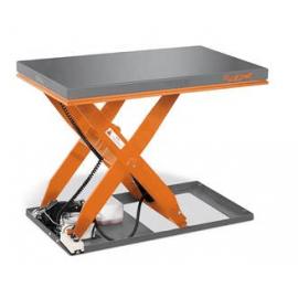 Unicraft SHT 1000 Scissor Lift