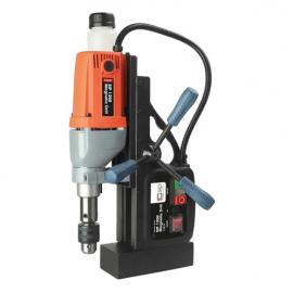 SIP 110v Magnetic Drill