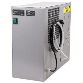 SIP PS17 Compressed Air Dryer